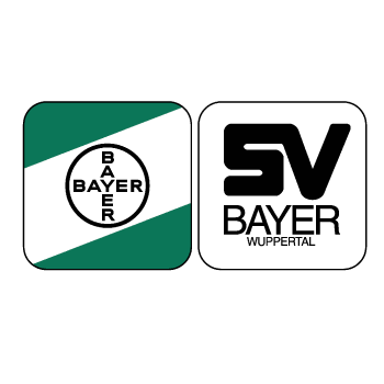 Logo TEST SV Bayer