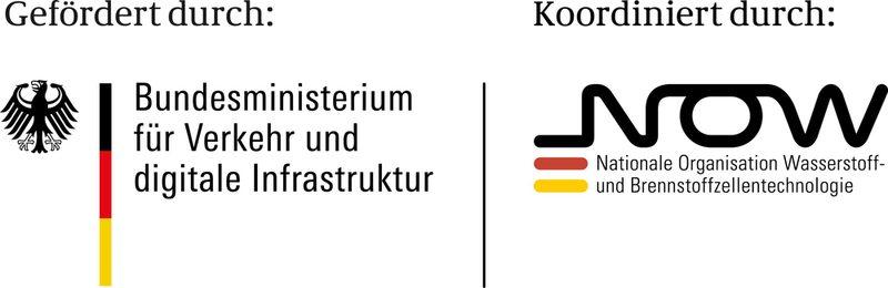 Bildergebnis für logo bmvi