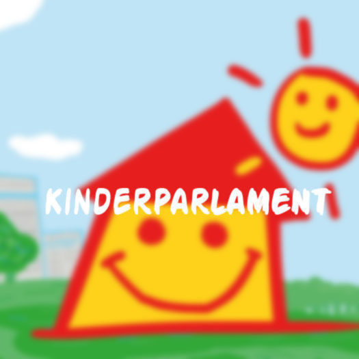 Kinderparlament
