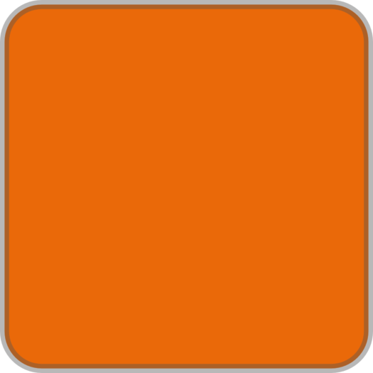 button-orange