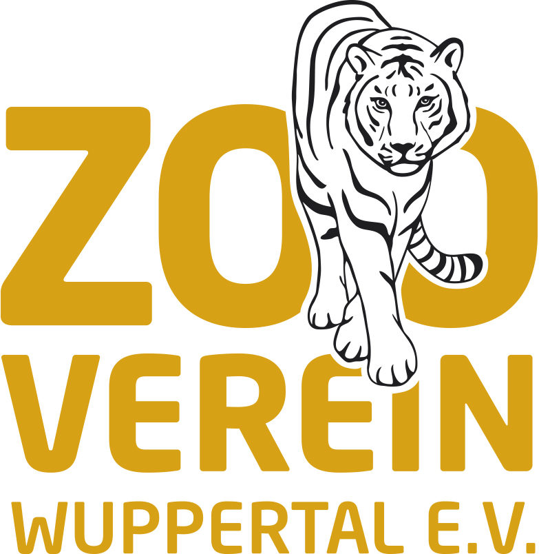 Logo Zooverein