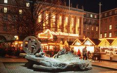 Weihnachtsmarkt Wuppertal öffnungszeiten.Weihnachtsmarkt Wünsche Wuppertal