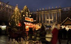 Weihnachtsmarkt Wuppertal öffnungszeiten.Weihnachtsmärkte Wuppertal